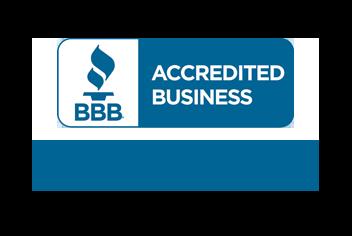 BBB Reviews